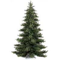 Artificial vs Real Christmas trees: pros and cons of real and ...