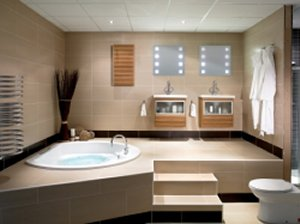 bathrooms4ujpg - Large Bathroom Designs