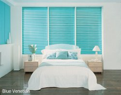 hillarys venetian blinds