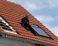 Green Ways To Heat Your Home Electric Radiators Solar