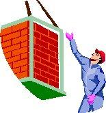 Online building materials quantity volume area and cost Online building estimator