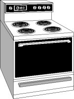 cooker /oven