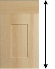 How To Adjust Kitchen Cupboard Cabinet Door Hinges
